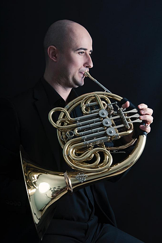 José is regular guest principal with several leading orchestral formations