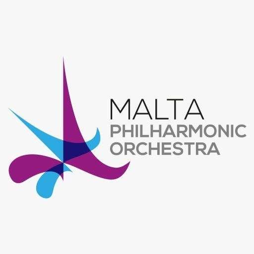 Malta Philarmonica Orchestra