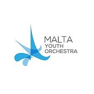 Malta Youth Orchestra