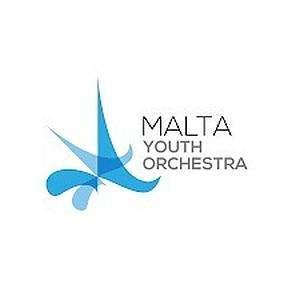 Malta Youth Orchestra